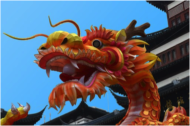Cultural Celebrations Shanghai Spring 2.png