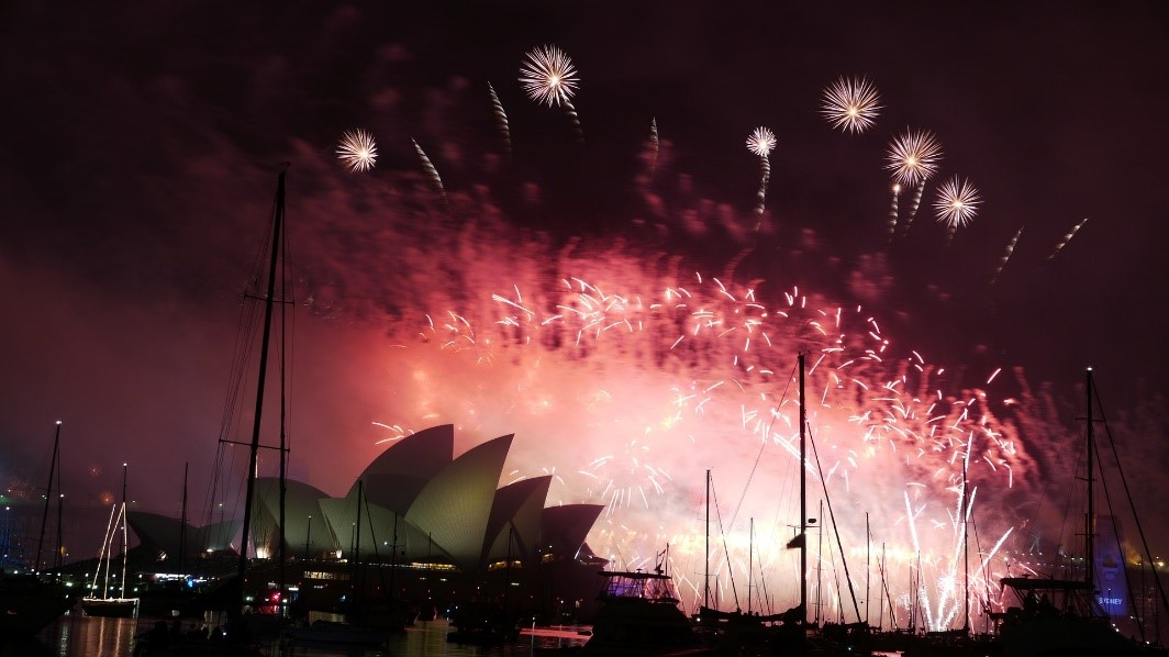 Cultural Celebrations Sydney 1.jpg