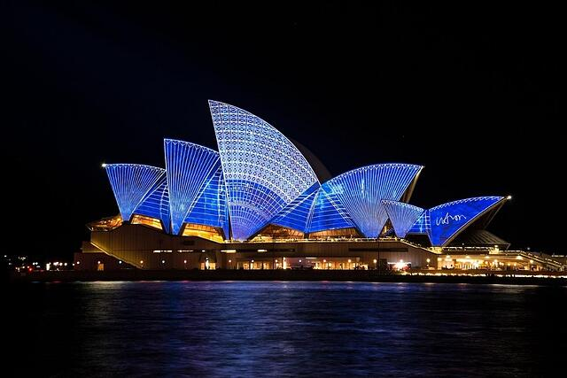 Cultural Celebrations Sydney 3.jpg