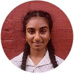 DAP_Uma Balaji Circle Headshot