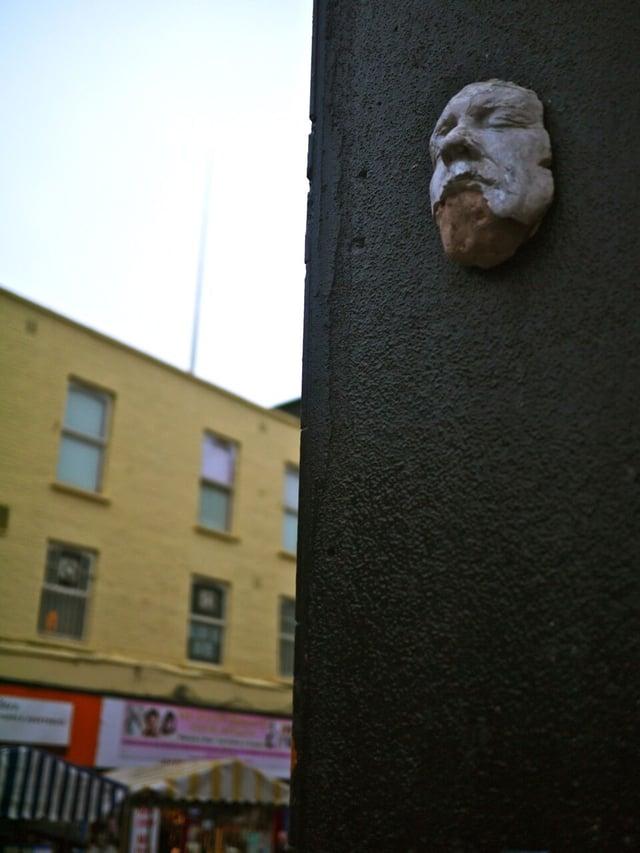 Dublin Halloween Picture.jpg
