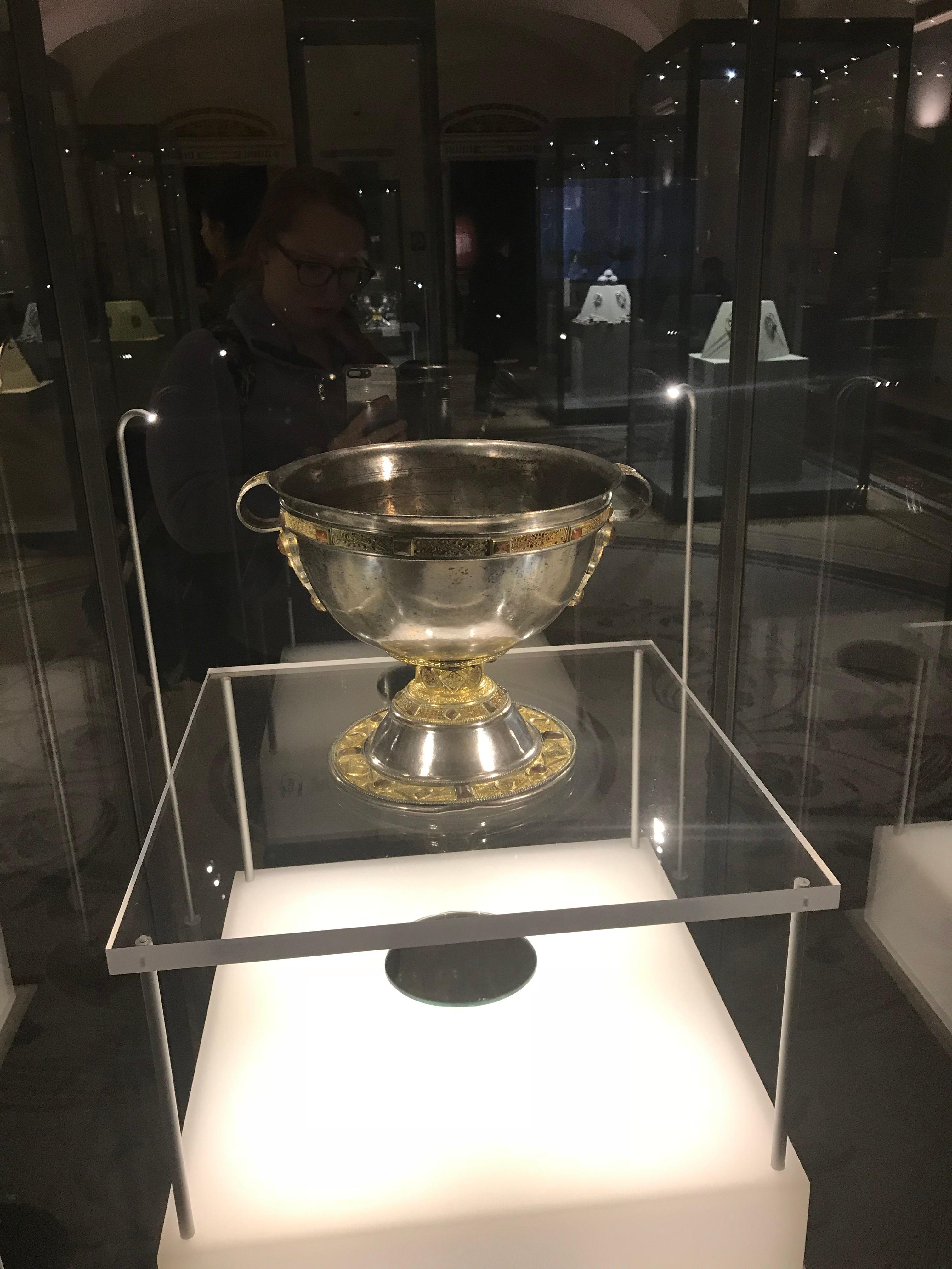 CAPAStudyAbroad_Dublin_Spring2018_From Brandon Mooney - Aradagh Cup.jpeg