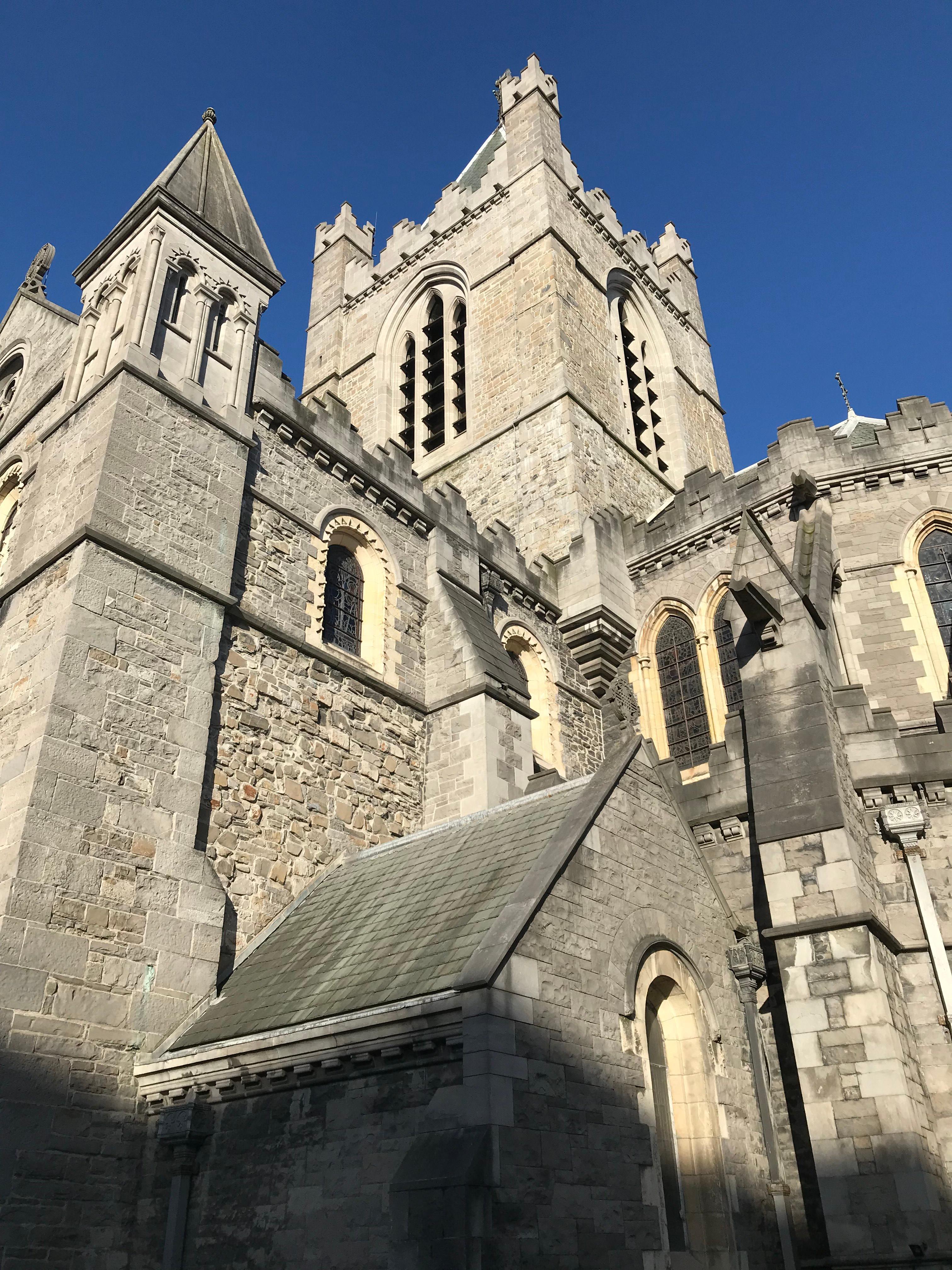 CAPAStudyAbroad_Dublin_Spring2018_From Brandon Mooney - Christchurch Cathedral.jpeg