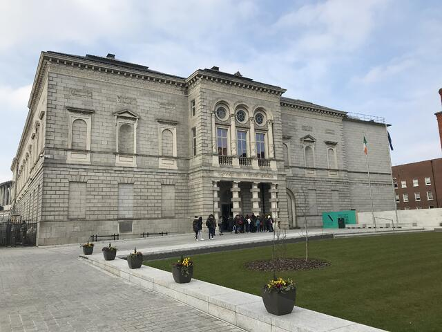 CAPAStudyAbroad_Dublin_Spring2018_From Brandon Mooney - National Gallery of Ireland.jpeg