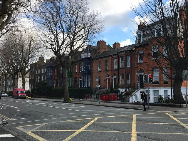 CAPAStudyAbroad_Dublin_Spring2018_From Brandon Mooney - South Circular Road.jpeg