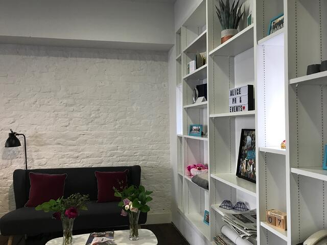 CAPAStudyAbroad_Fall2017_Dublin_From Elizabeth Leahy - Alice & PR Office Couch and Bookshelf.jpeg