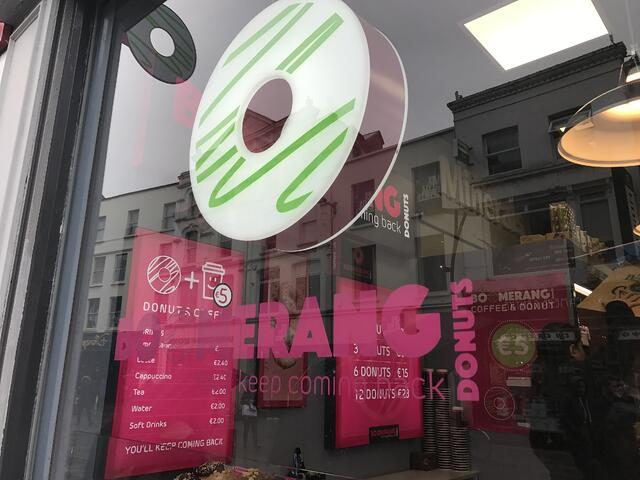 CAPAStudyAbroad_Fall2017_Dublin_From Elizabeth Leahy - Boomerang Donut-Boomerang Donut Logo.jpg