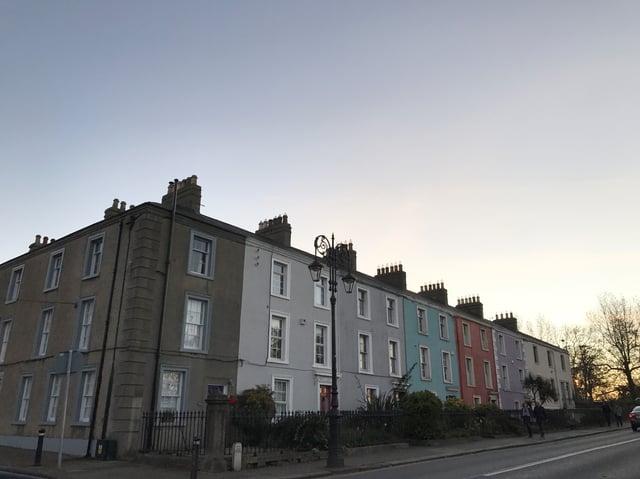 CAPAStudyAbroad_Fall2017_Dublin_From Elizabeth Leahy - Buildings.jpg