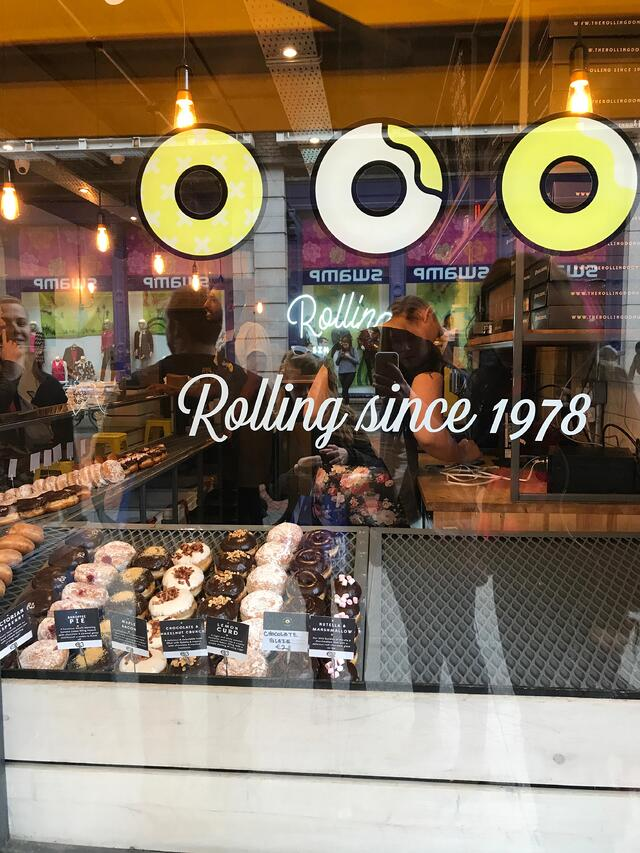 CAPAStudyAbroad_Fall2017_Dublin_From Elizabeth Leahy - CAPAStudyAbroad_Fall2017_Dublin_From Elizabeth Leahy - Rolling Donuts- the wide selection of flavors.jpg