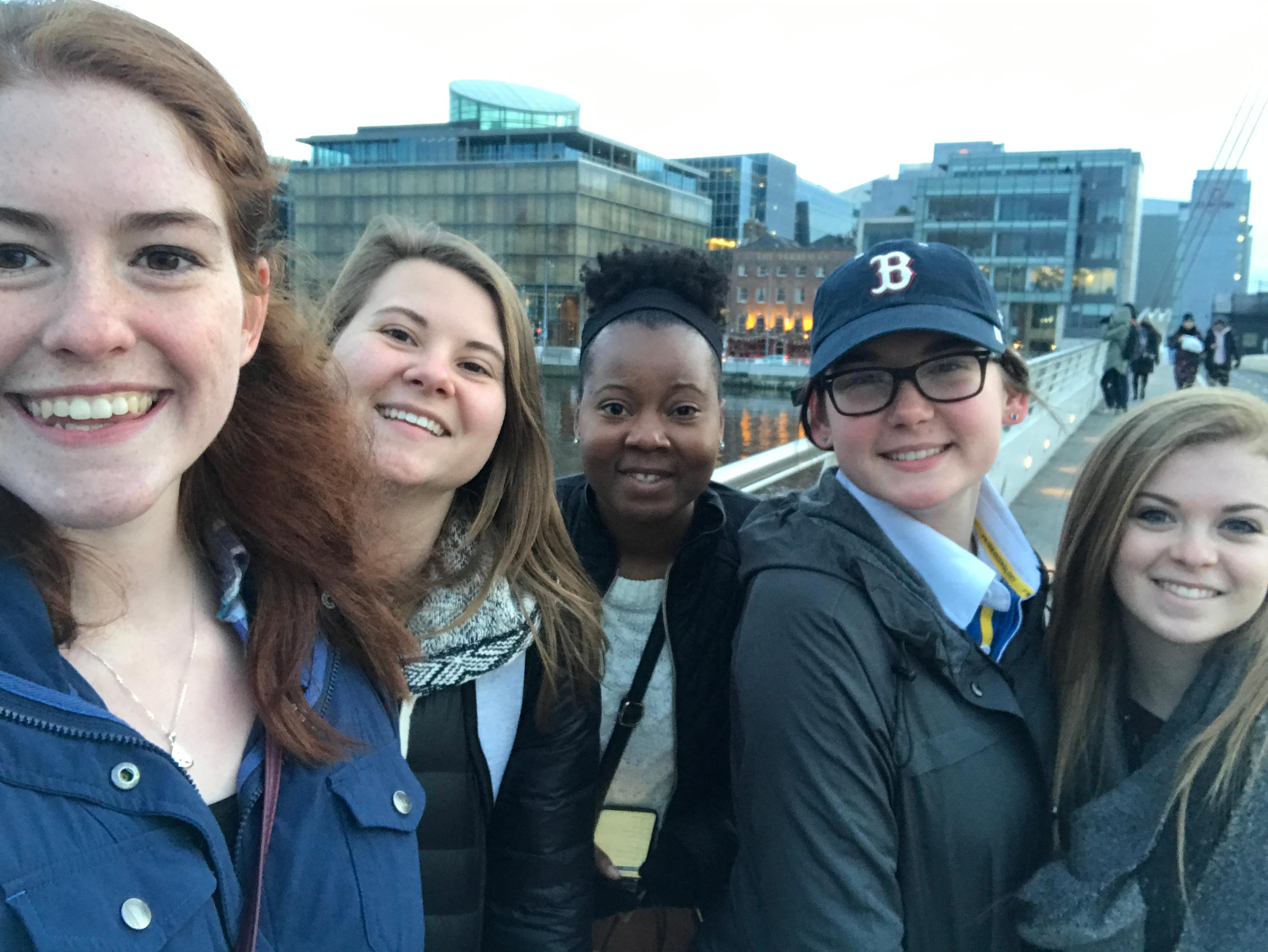 CAPAStudyAbroad_Fall2017_Dublin_From Elizabeth Leahy - Friends_2.jpg