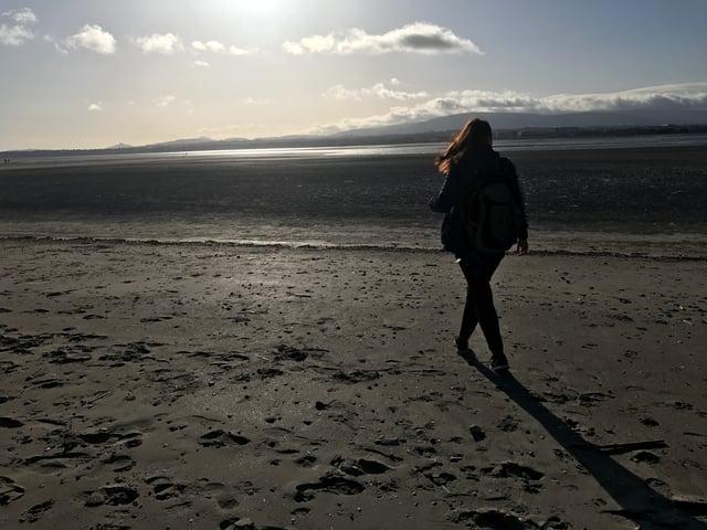 CAPAStudyAbroad_Fall2017_Dublin_From Elizabeth Leahy - Goodbye Dublin.jpg