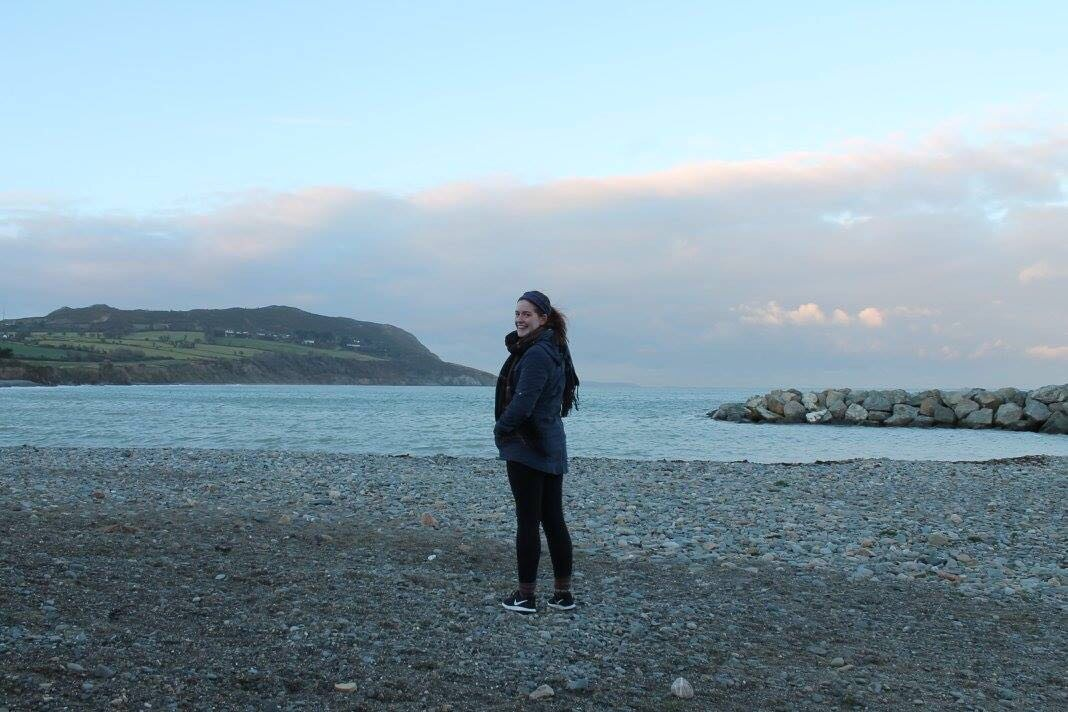 CAPAStudyAbroad_Fall2017_Dublin_From Elizabeth Leahy - Reflecting on Semester Abroad.jpg