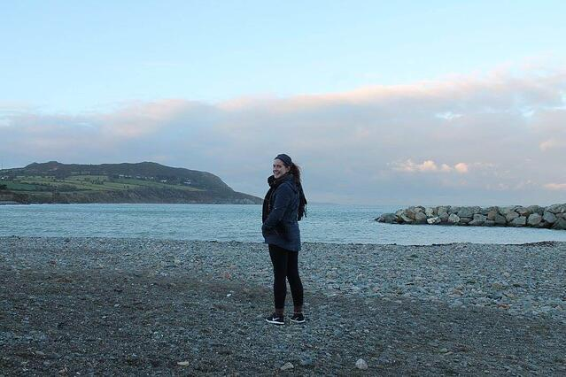 CAPAStudyAbroad_Fall2017_Dublin_From Elizabeth Leahy - Reflecting on Semester Abroad.jpg