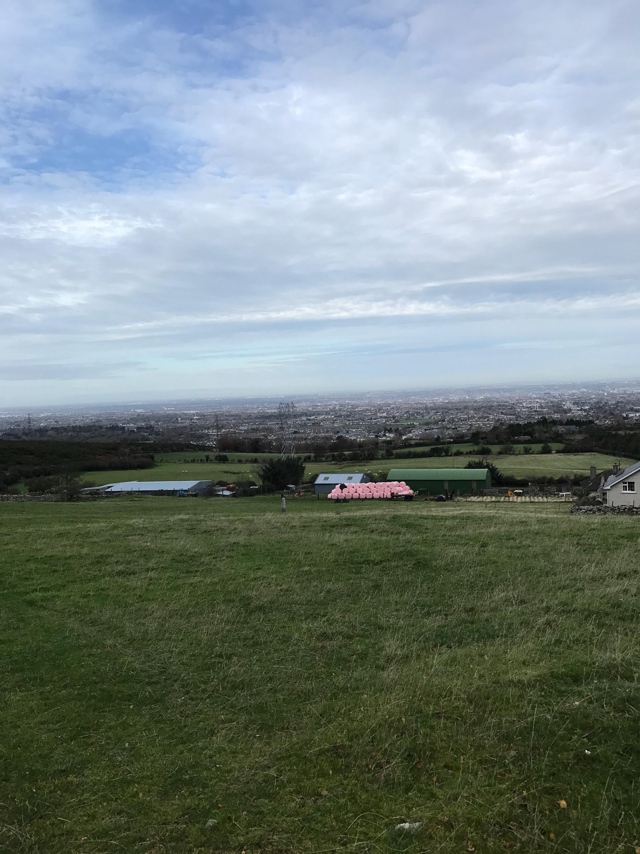 CAPAStudyAbroad_Fall2017_Dublin_From Elizabeth Leahy - View from Dublin Afar.jpeg