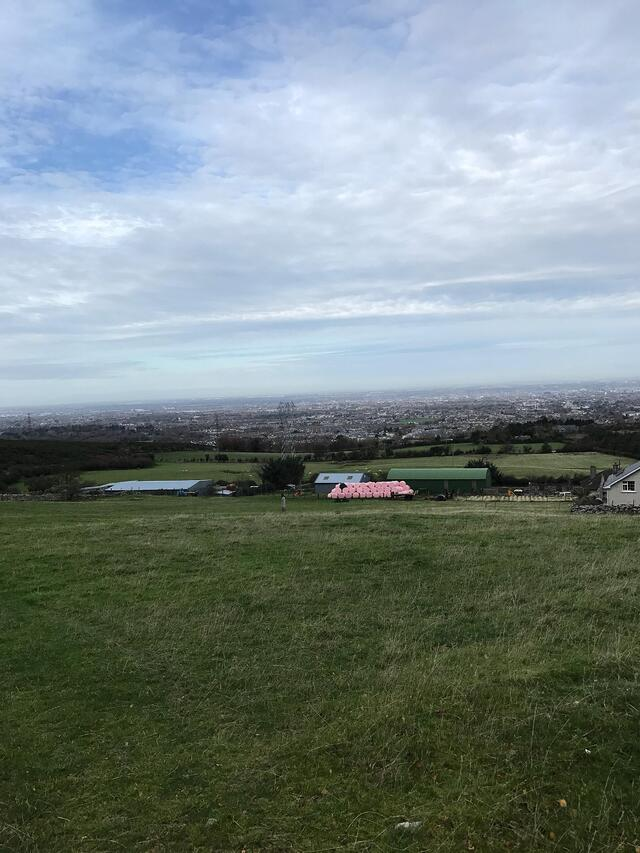 CAPAStudyAbroad_Fall2017_Dublin_From Elizabeth Leahy - View from Dublin Afar.jpeg
