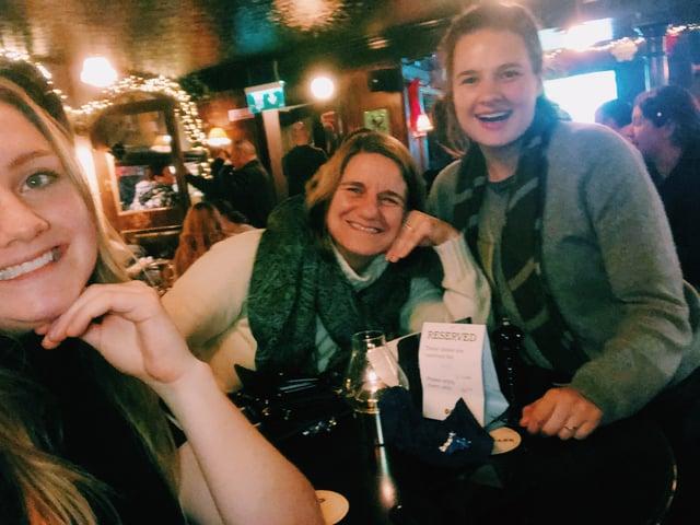 CAPAStudyAbroad_Fall 2019_Dublin_Ellie LaFountain_TheLandmark