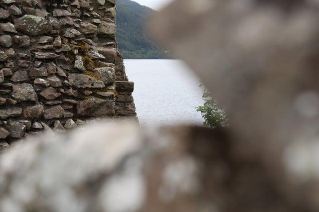CAPAStudyAbroad_Summer2019_Dublin_ClareMullin_Scotland_10