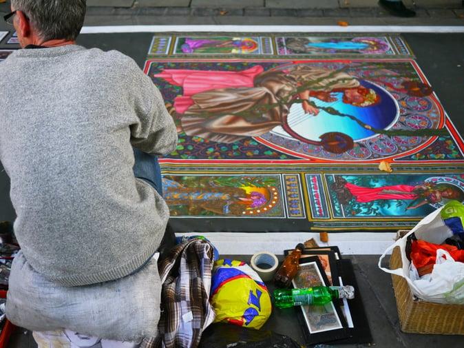 CAPAStudyAbroad_Dublin_By Stephanie Sadler - street chalk.jpg