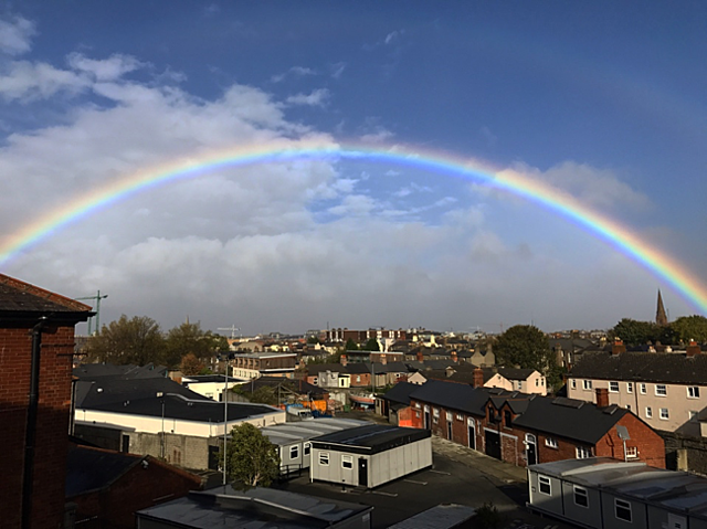 CAPAStudyAbroad_Fall2017_Dublin_From Elizabeth Leahy - A Lull During Hurricane Ophelia.png