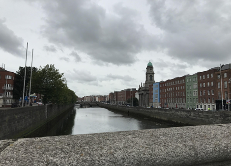 CAPAStudyAbroad_Fall2017_Dublin_From Elizabeth Leahy - Around the City_3.png
