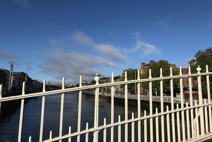 CAPAStudyAbroad_Fall2017_Dublin_From Elizabeth Leahy - Around the City_4.png