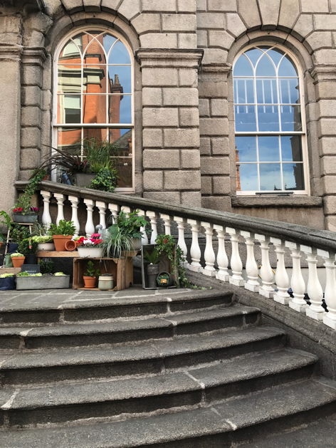 CAPAStudyAbroad_Fall2017_Dublin_From Elizabeth Leahy - Around the City_5.png