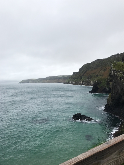 CAPAStudyAbroad_Fall2017_Dublin_From Elizabeth Leahy - Cliffside Walk in Ballintoy.png
