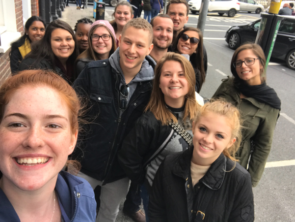 CAPAStudyAbroad_Fall2017_Dublin_From Elizabeth Leahy - Friends_1.png