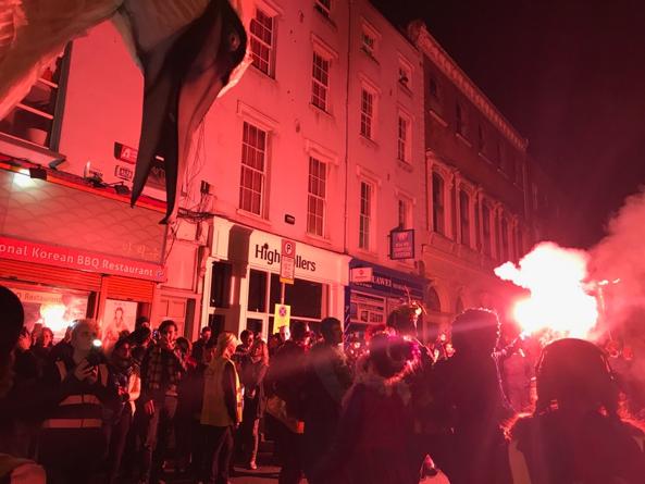 CAPAStudyAbroad_Fall2017_Dublin_From Elizabeth Leahy - Halloween_Dublin Macnas Parade.png