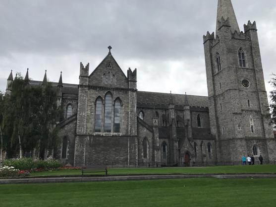 CAPAStudyAbroad_Fall2017_Dublin_From Elizabeth Leahy - Trinity Church.png