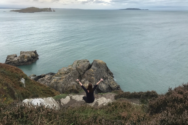 CAPAStudyAbroad_Fall2017_Dublin_From Elizabeth Leahy - Trip to Howth.png