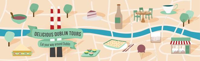 CAPAStudyAbroad_FoodieResources_Dublin