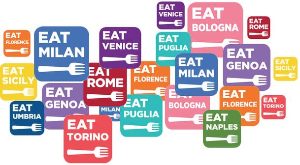 Best Restaurants In Florence Italy Anthony Bourdain