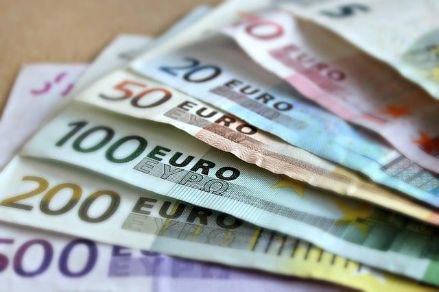 Euro Currency Portrait.jpg