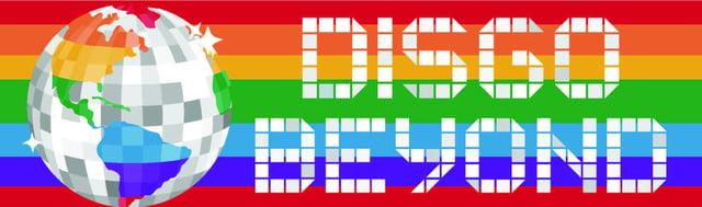 CAPAStudyAbroad_Boston Pride Parade_Main_Banner_x1-928654-edited