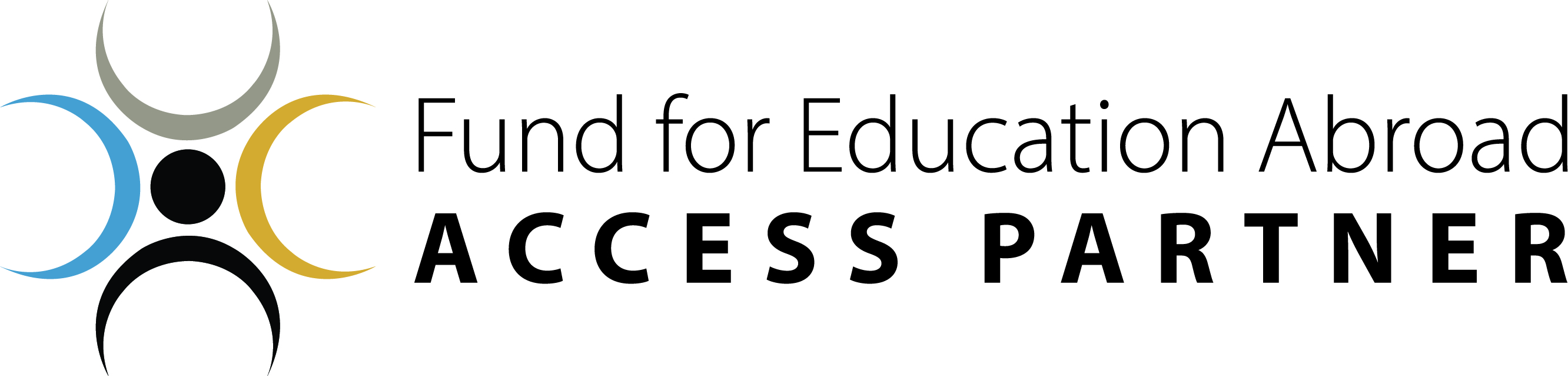 FEA Access Partner Logo-1
