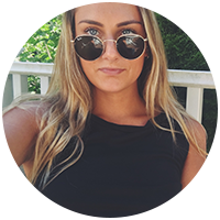 Hayley-Parker-Profile-Picture.png