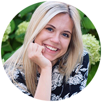 Nicole-Anderson-Profile-Photo.png