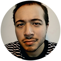 Thaddeus-Kaszuba-Profile-Photo.png