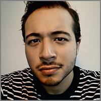 Thaddeus-Kaszuba-Profile-Photo.png
