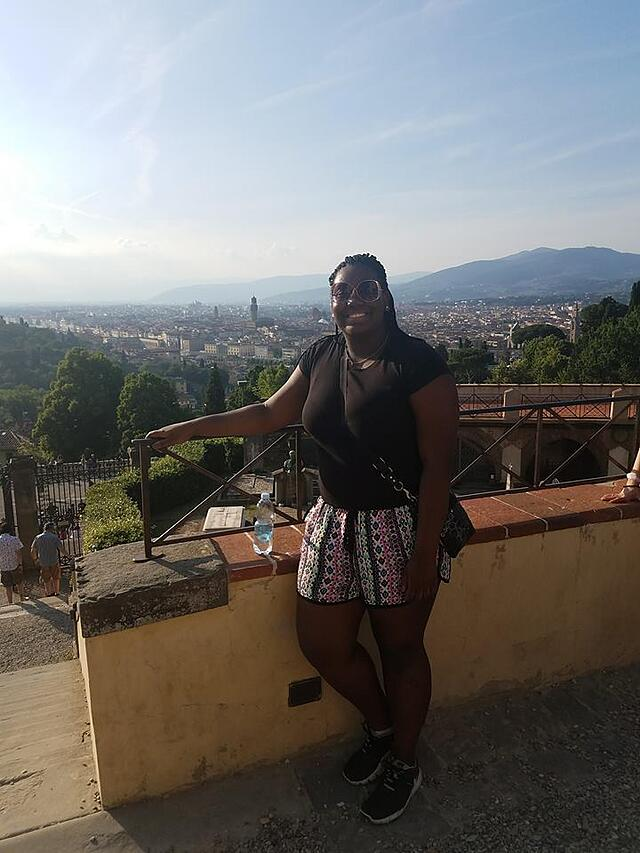 CAPAStudyAbroad_Florence_Summer2018_From CeDrice Howard - CeDrice in Florence.jpg