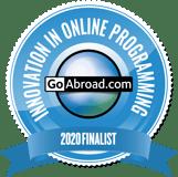 Finalist-Online-Programming