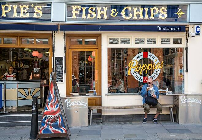 Fish_and_Chips_in_London_Photo_by_Stephanie_Sadler_Little_Observationist.jpg