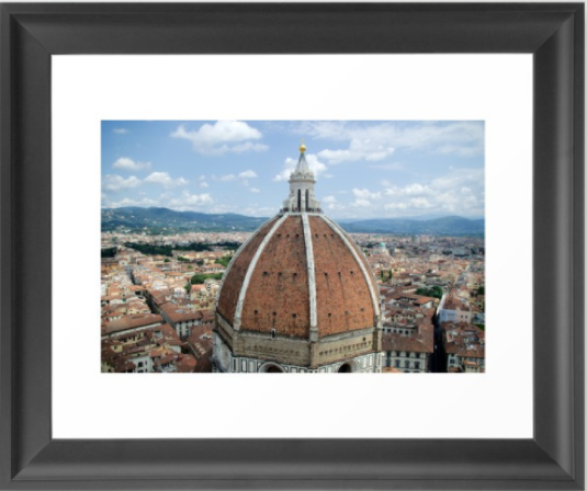 Florence Gift_Framed Photo of Florence.png