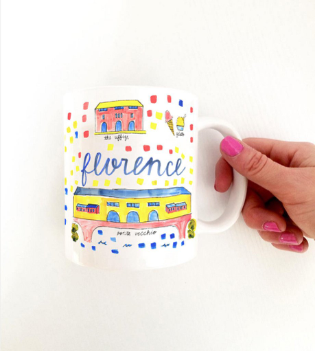 Florence Gift_Mug.png