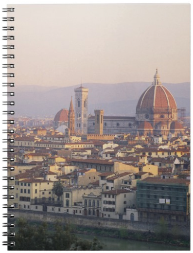 Florence Gift_Notebook_1.png