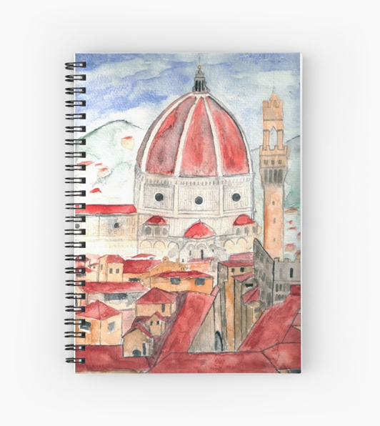 Florence Gift_Notebook_2.png