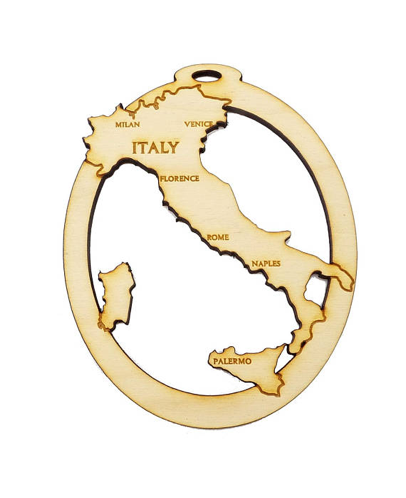 Florence Gift_Ornament_2.png