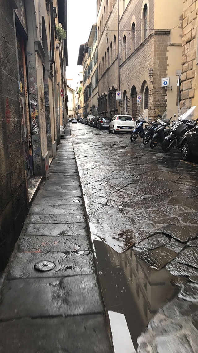 CAPAStudyAbroad_Fall2017_Florence_From Hayley Parker - Around the City_1.png