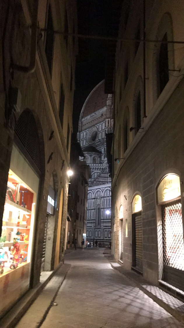 CAPAStudyAbroad_Fall2017_Florence_From Hayley Parker - Around the City_2.png